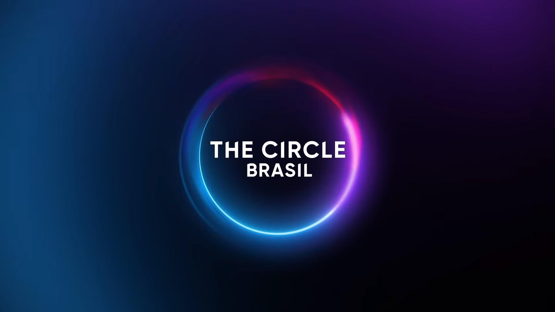 The Circle Brasil Netflix Español