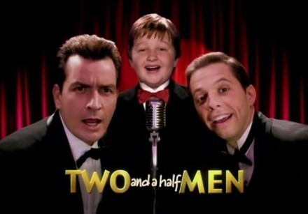 http://spinoff.com.br/wp-content/uploads/two-and-a-half-men-11.jpg